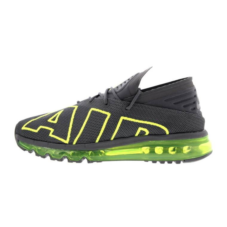 Home · Scarpe · Sneakers · Scarpa Moda Uomo Air Max Flair. LOADING IMAGES 68c855d19ee