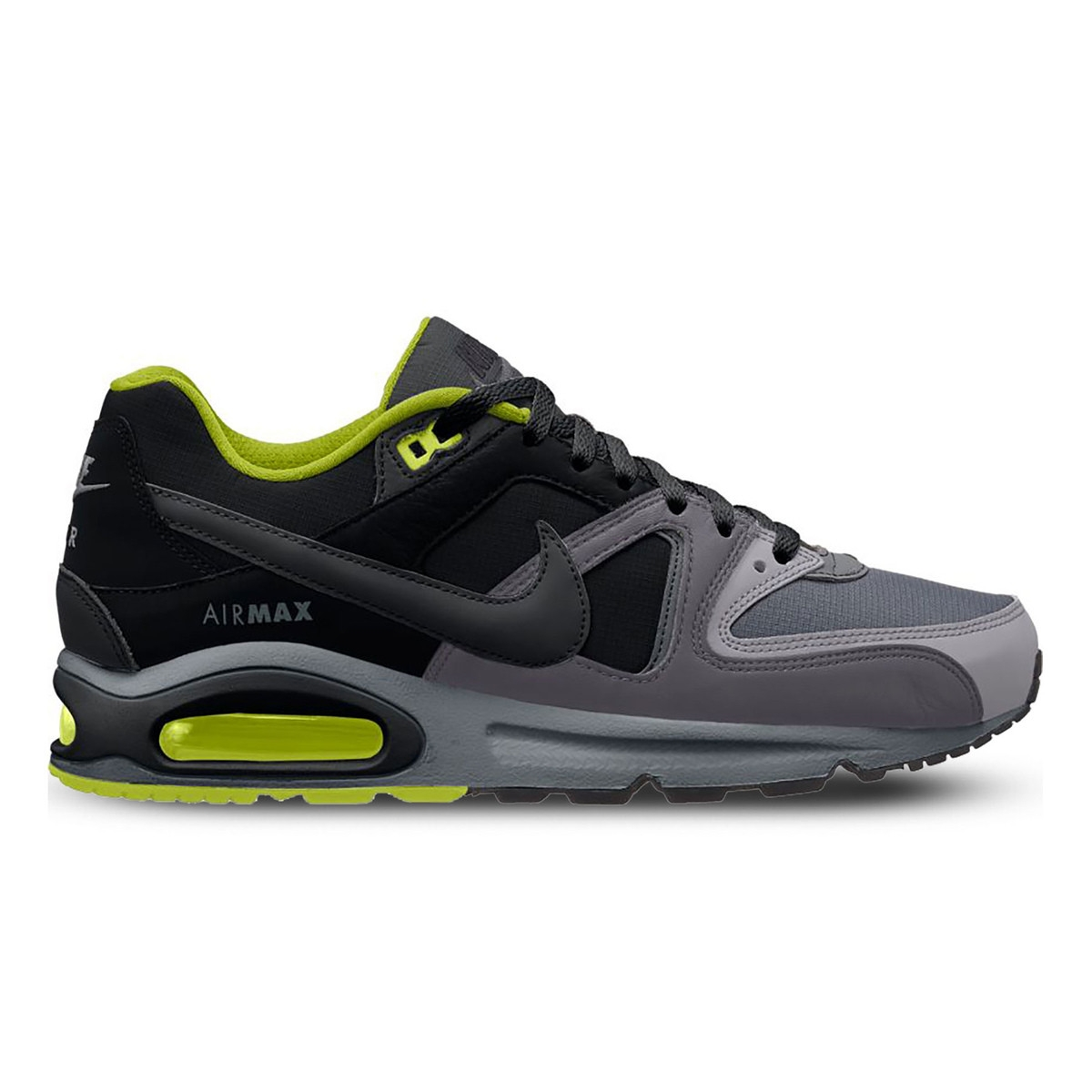 Home · Scarpe · Sneaker · Scarpa Nike Air Max Command. LOADING IMAGES 96caa4e42e7