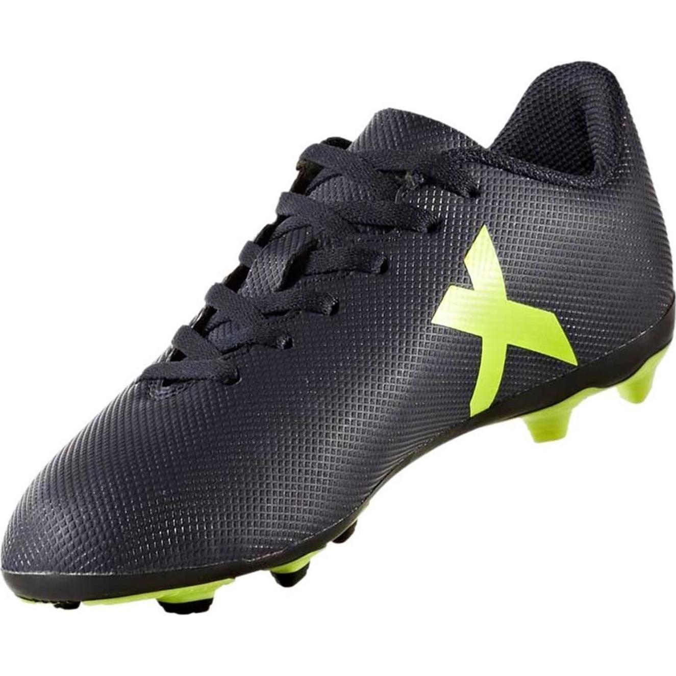 adidas scarpe calcio 17.4