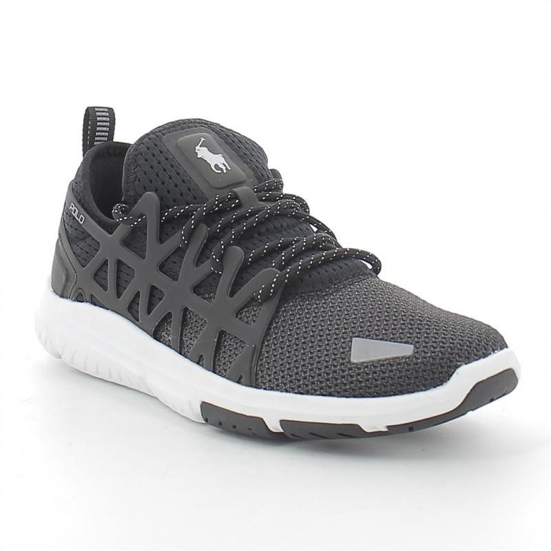 aa59af76dc0d0 SCARPE Sneakers Scarpa moda uomo TRAIN 200 - Prodotto Disponibile
