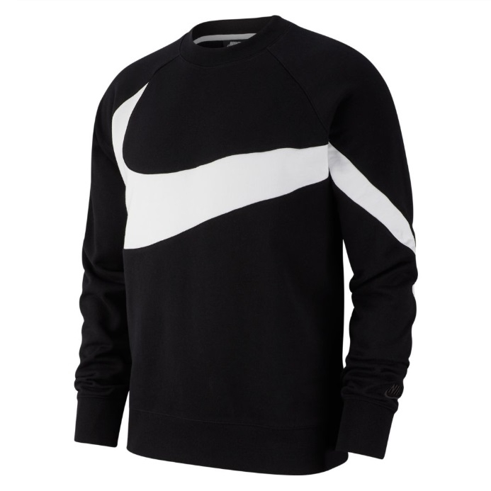 felpa uomo nike sportswear
