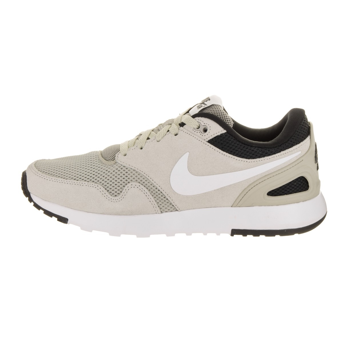 wholesale dealer 927fd a674d ... Scarpa Nike Air Vibenna Moda Uomo Beige. LOADING IMAGES