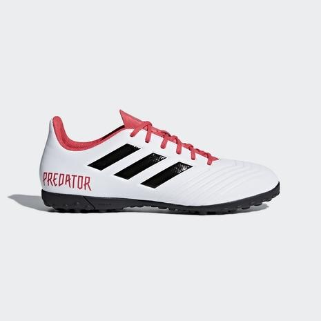 best sneakers a2891 17036 SCARPE Calcio e Calcetto SCARPA CALCETTO PREDATOR TANGO 18.4 TF - Prodotto  Disponibile