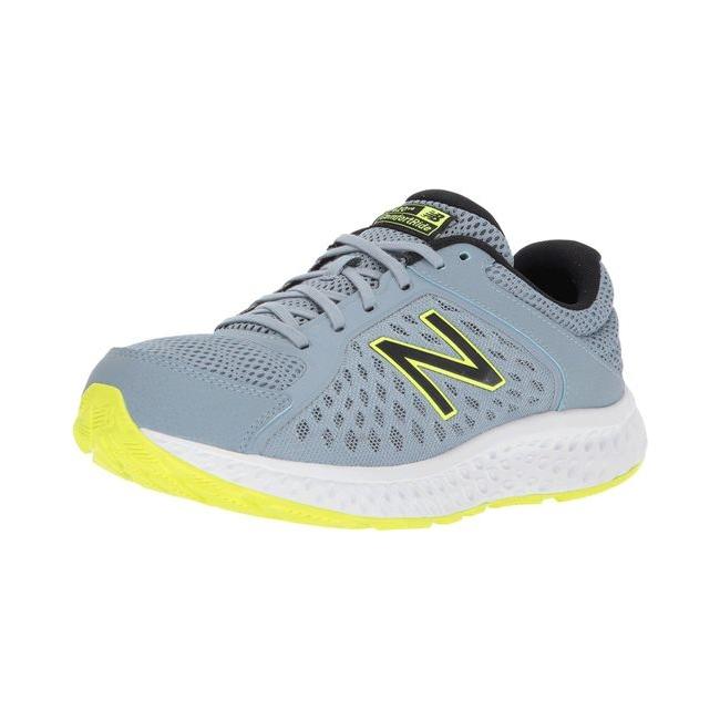 new balance 005 scarpe running uomo