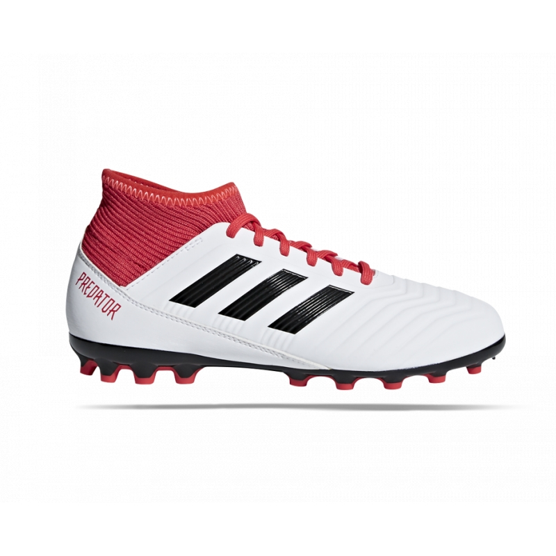 best sneakers a9370 b72b2 ... Scarpa Calcio Predator 18.3 Ag Jr. LOADING IMAGES