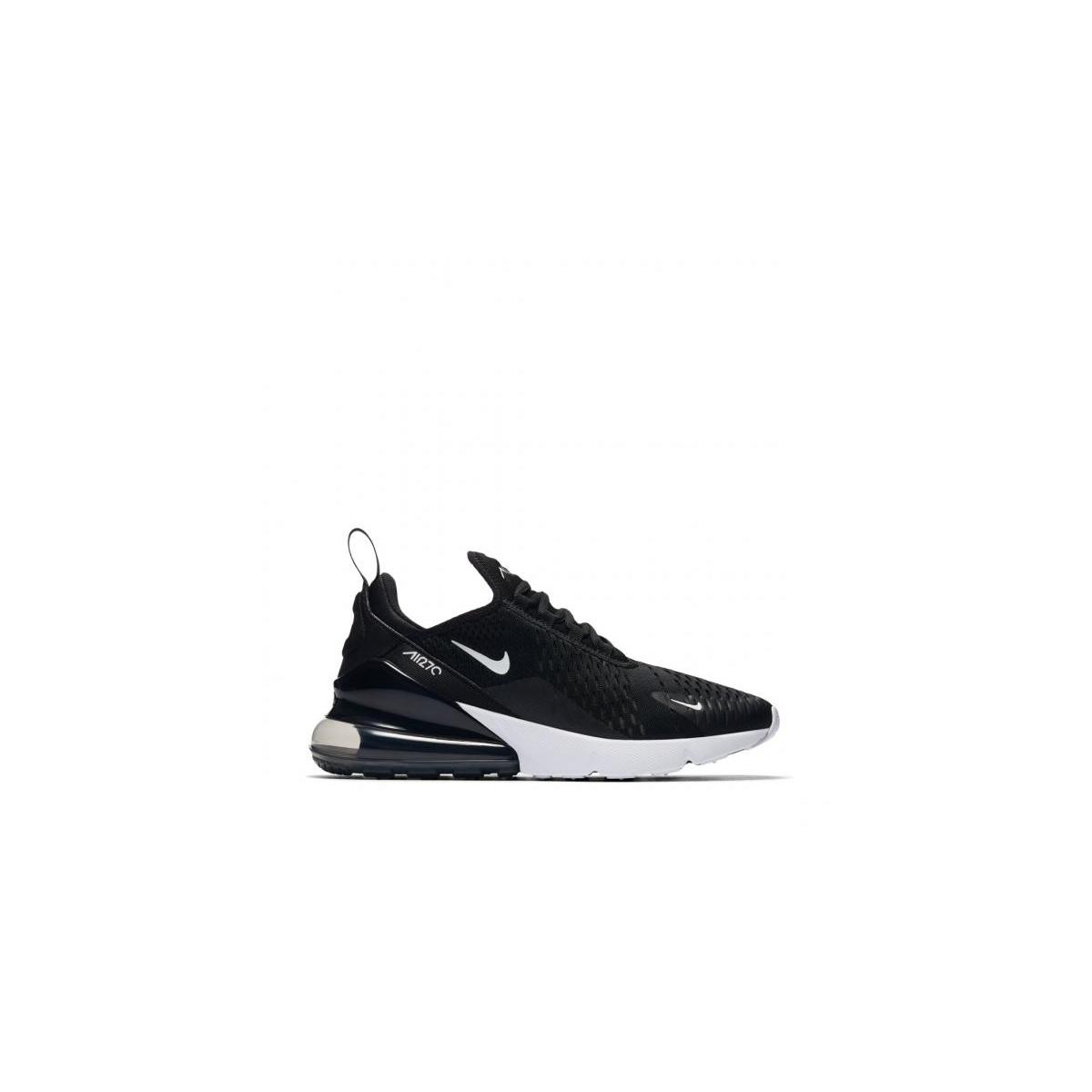 SCARPE Sneaker SCARPA MODA Nike Air Max 270 - Prodotto Disponibile 31cf4d5321c