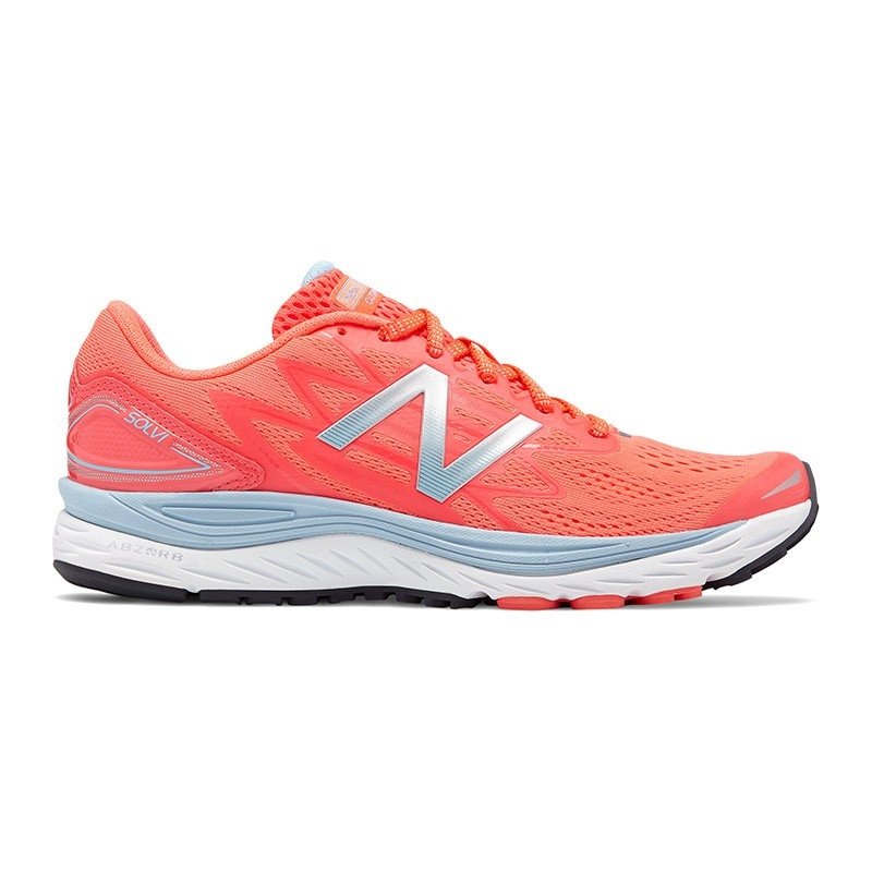 new balance donna running scarpe