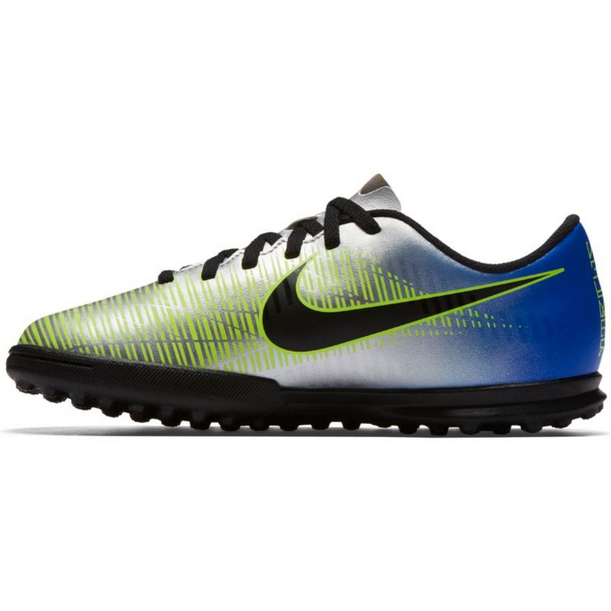 numero 44 45 leggere La Descriz Scarpe Da Calcio Nike Con
