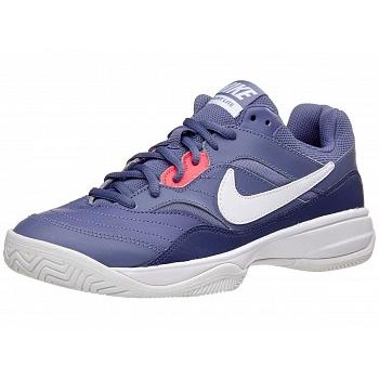 0fb86bd945 SCARPA TENNIS DONNA NikeCourt Lite