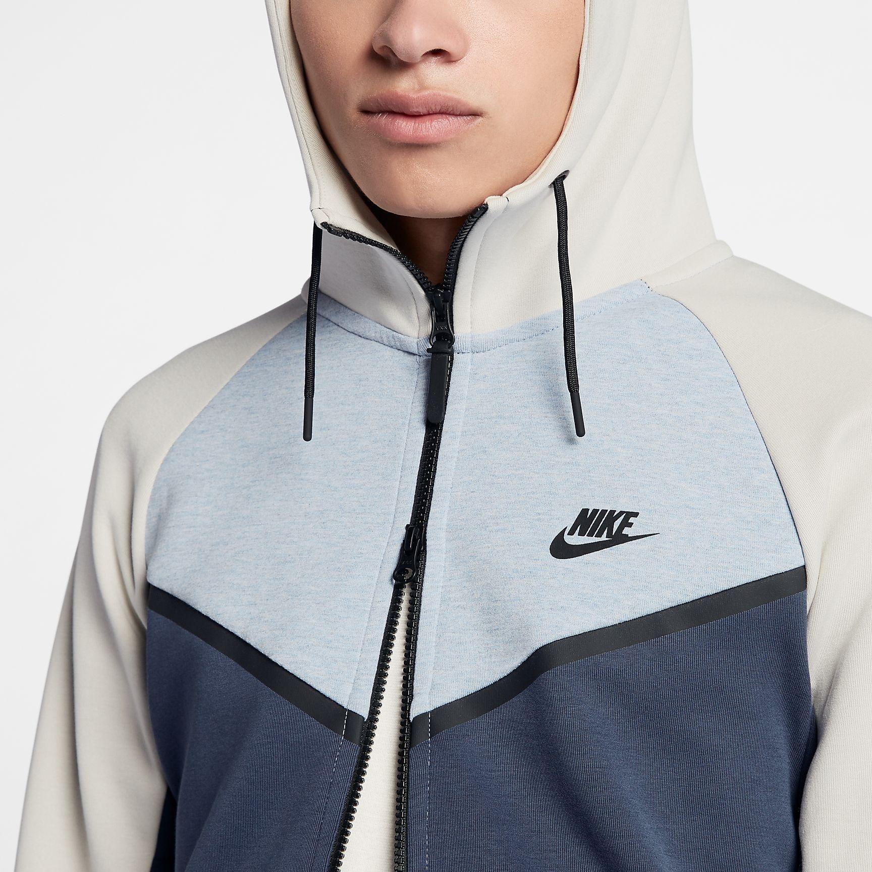 felpa nike uomo sportswear