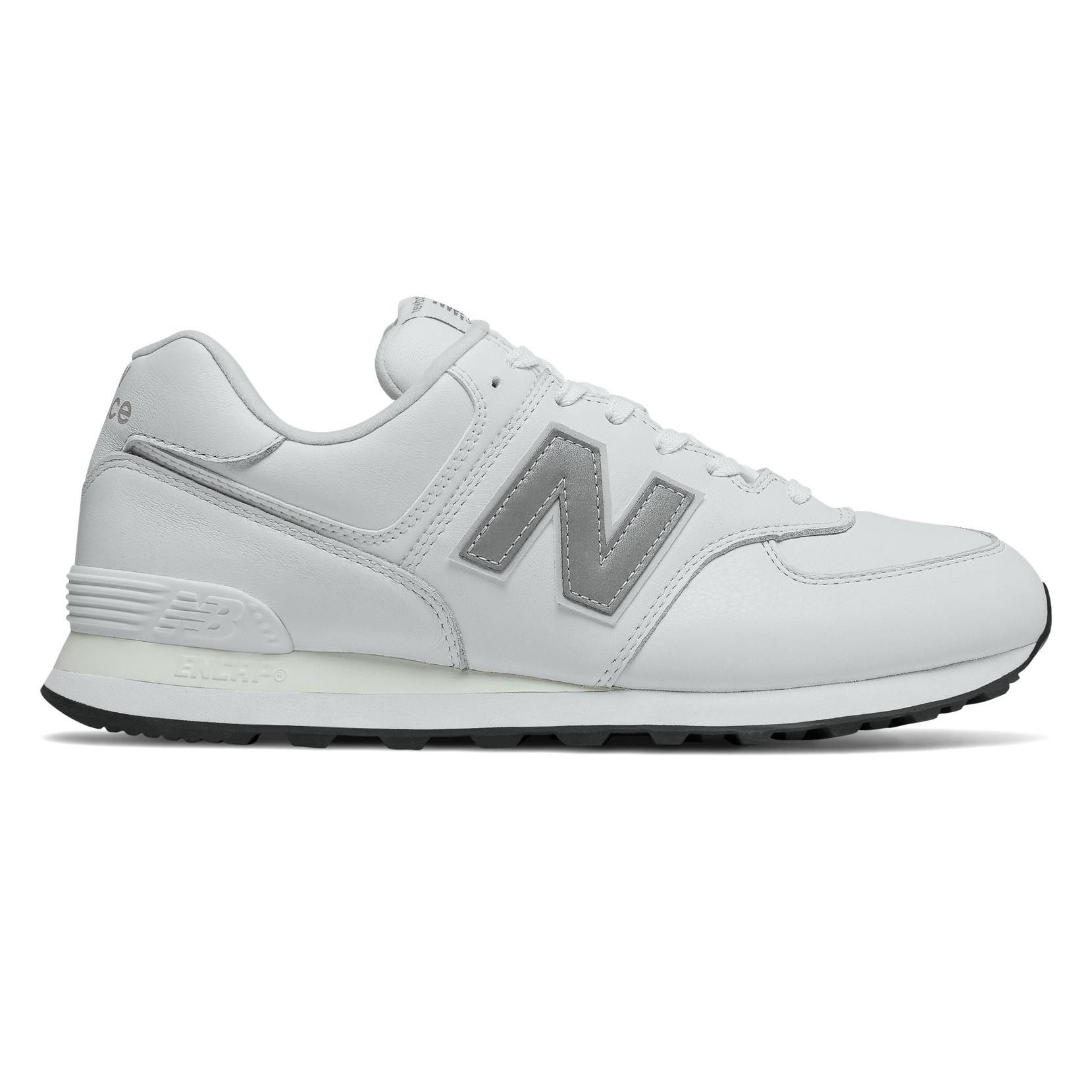 Scarpa Moda Prodotto 574 Uomo Balance Disponibile New Sneaker Scarpe WIDYE92H