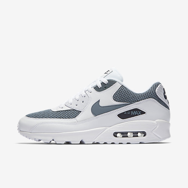 SCARPA UOMO Nike Air Max 90 ultra 2.0 ESSENTIAL