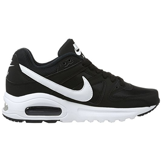 Home · Scarpe · Sneakers · Scarpa Moda Ragazzo Air Max Command Flex.  LOADING IMAGES 0a964a1bdbd