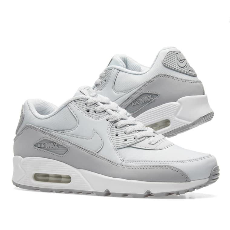 scarpe uomo nike air max 1990