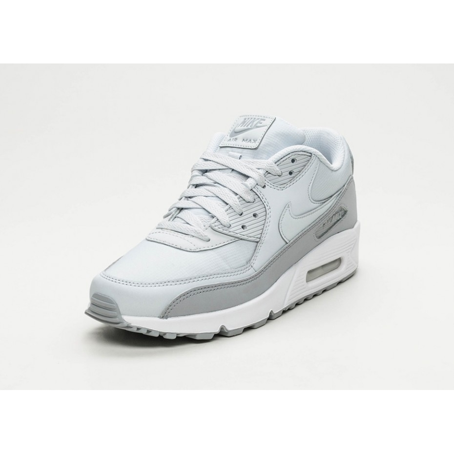 Home · Scarpe · Sneakers · Scarpa Moda Uomo Air Max 90 Esse. LOADING IMAGES 05d374186c7