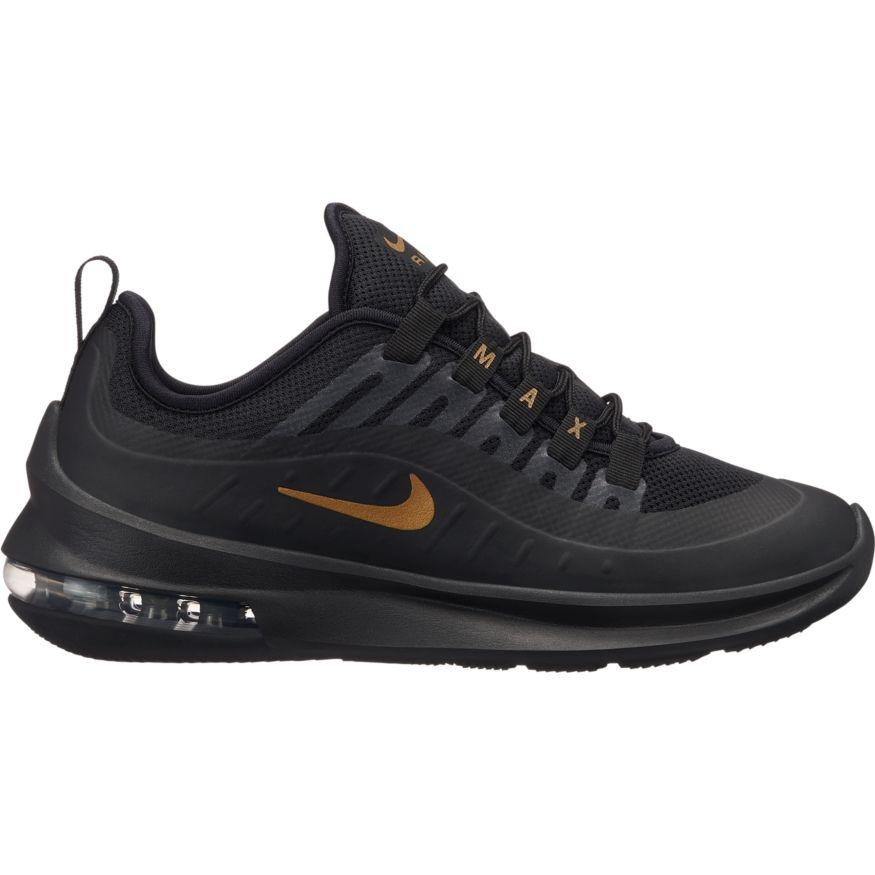 SCARPE Sneaker Scarpa AIR MAX AXIS - Prodotto Disponibile d3608e7b143