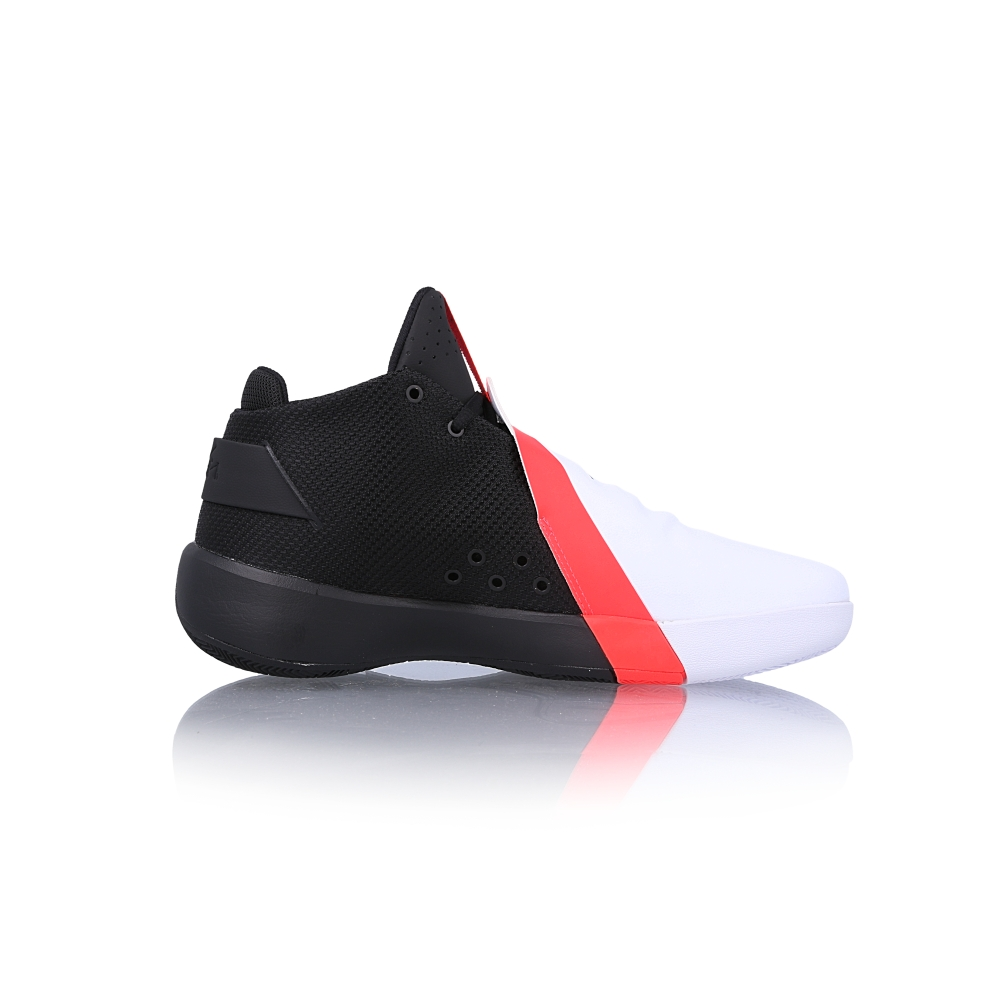 sneakers for cheap f206c bee82 ... Nike Jordan Ultra Fly 3 M. LOADING IMAGES