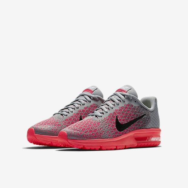 nike air max sequent donna 38