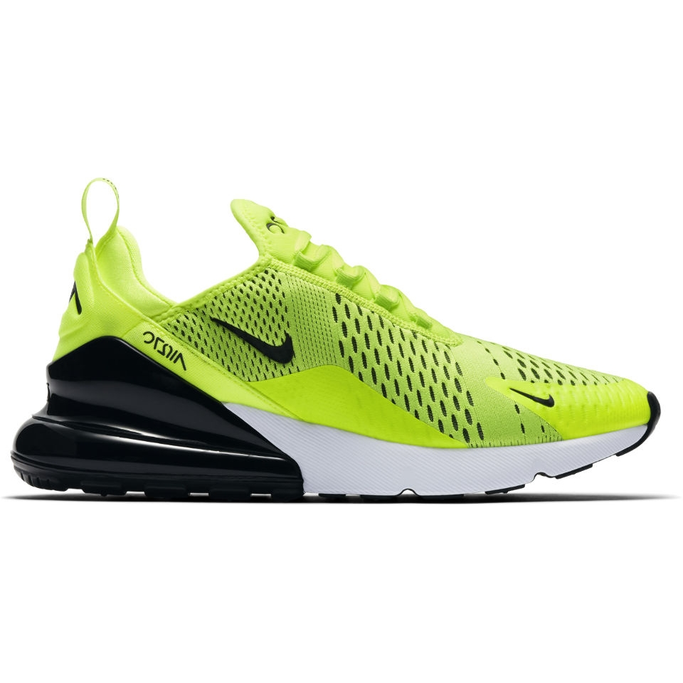 Home · Scarpe · Sneakers · Scarpa Moda Uomo Air Max 270. LOADING IMAGES d77f8b40225