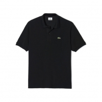 0318 POLO MAN M/C NERA
