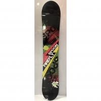 1005 SNOWBOARD 158 CM