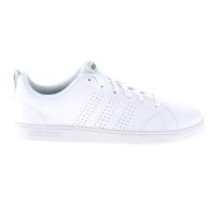sports shoes 86115 abf3e Scarpe VS Advantage Clean RAGAZZI Ultimi pezzi disp.